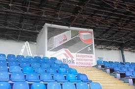 reklamnye-konstruktsii-na-stadione_pr
