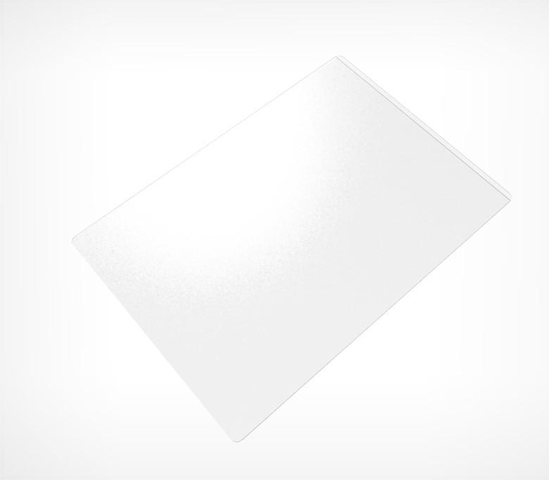 171135_2-780x720