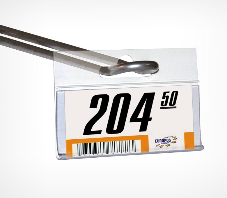 195042_3-780x720