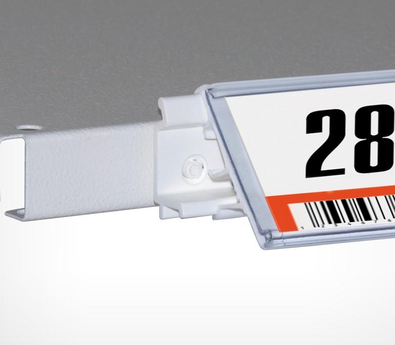 195045_3-780x720