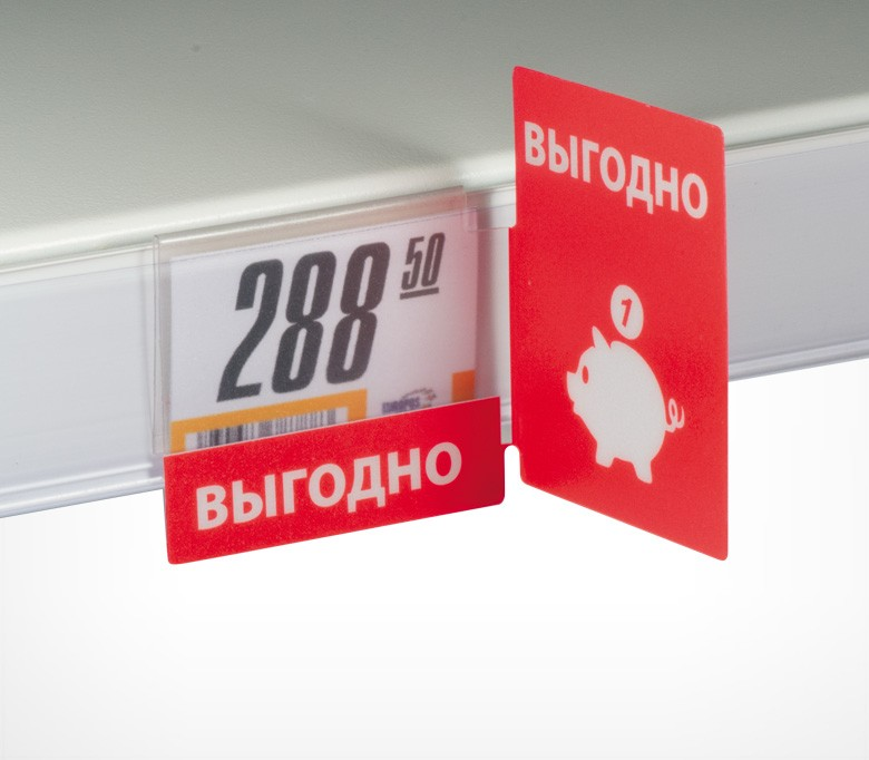 501832-780x720
