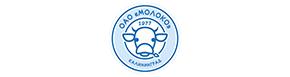 oao-moloko