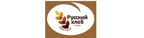 russkij-hleb